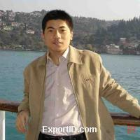 zhao xuefeng ExportID member