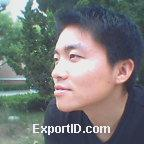 Victor Zhao ExportID member