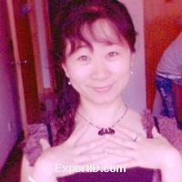 Shirley Zhao ExportID member