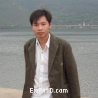 chan zhao ExportID member
