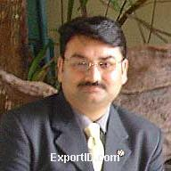 Hussain Sheikh ExportID member