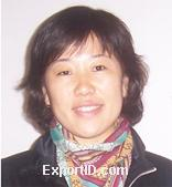 Jennifer lee ExportID member