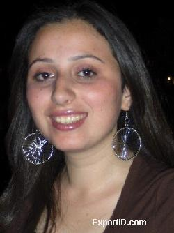 Bergen for Industry & Imaj ExportID member