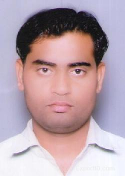 Satish sharma ExportID member